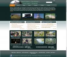 Mandi-District-Himachal-Pradesh---A-Web-Portal