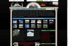 Shikari-mata-Website-in-Drupal-6